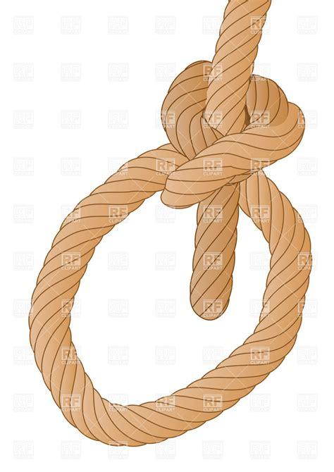 Rope Clip