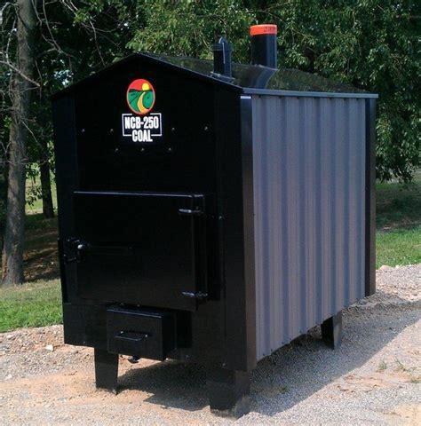 natures comfort wood boiler nature s comfort ncb 275g gasification boiler