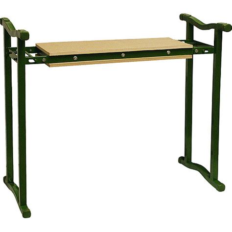 gardening bench kneeler kneeling bench for gardening images