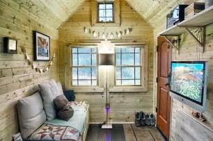 interior small home design small house with large windows and space saving interior