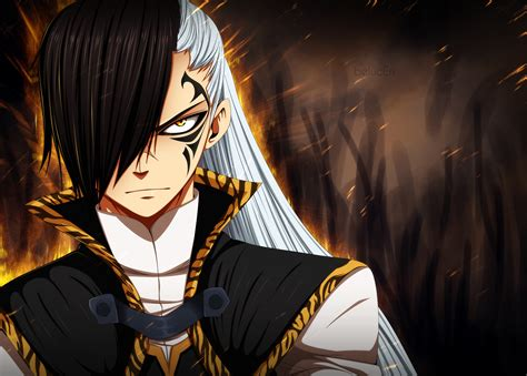 wallpaper abyss fairy tail rogue cheney future computer wallpapers desktop
