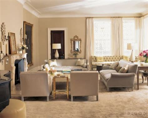 arranging furniture in a small living room arranging furniture in a small living room tags 99