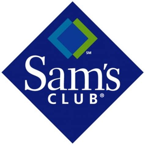 Samsclub Com Sams Gift Cards - giveaway 25 sam s club gift card