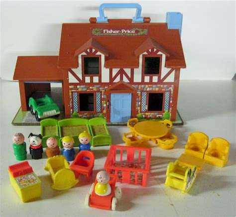 fisher price house fisher price house 28 images kiddy parlour sold gallery fisher price laugh learn
