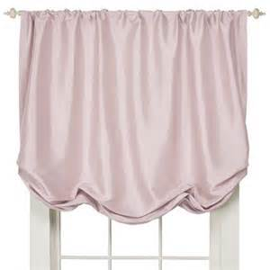 Balloon Curtains And Shades Balloon Valves Pictures Balloon Shades