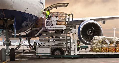 commercial cargo  kenya kenya air cargo