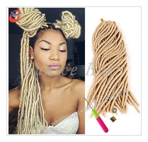 needles for crochet braids dreadlocks african crochet needle purple braiding hair