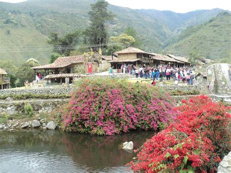imagenes de la venezuela de antier merida inatur mult 243 parque venezuela de antier de m 233 rida