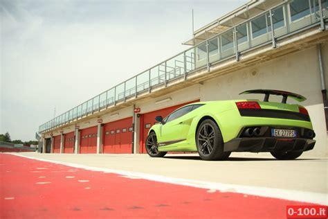 0 100 Lamborghini Gallardo by Lamborghini Gallardo L Erede Nel 2014 0 100 Motori