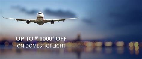 delhi to udaipur flights airfares rs 1608 via