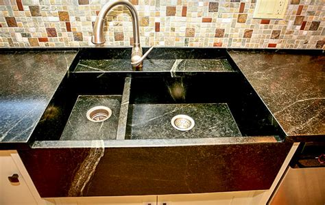 rustic kitchen faucets with concept hd gallery oepsym com fine kitchen sink gallery images the best bathroom ideas