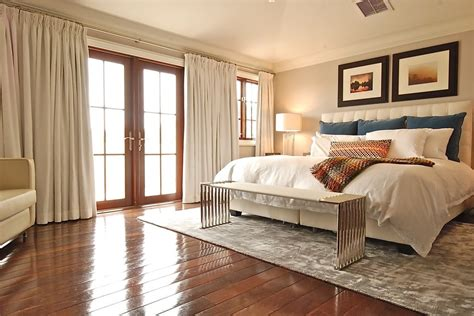master bedroom modern curtains chicago by beyond blinds inc master bedroom curtains bedroom traditional with arm