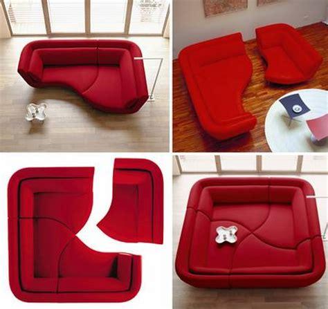 Sofa Puzzle by Puzzle Sofa Designer Daily Graphic And Web Design