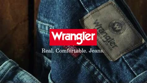 real comfortable jeans wrangler jeans on twitter quot wranglerfact the real