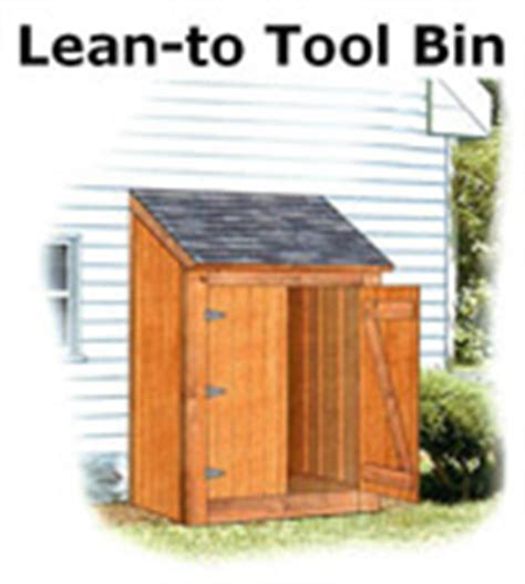 How To Build A Tool Shed by Shed Wood Design Free Access Build Shed