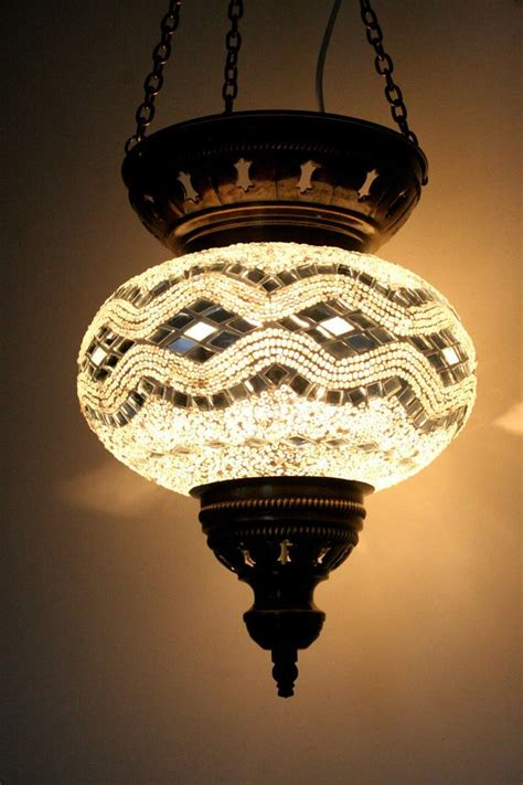 Turkish Pendant Light 867 Best Turkish Light Fixtures Images On Pinterest Lights Moroccan Lighting And Turkish Ls