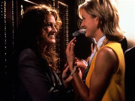 My Best Friends Wedding 1997 Watch Online on 123Movies!