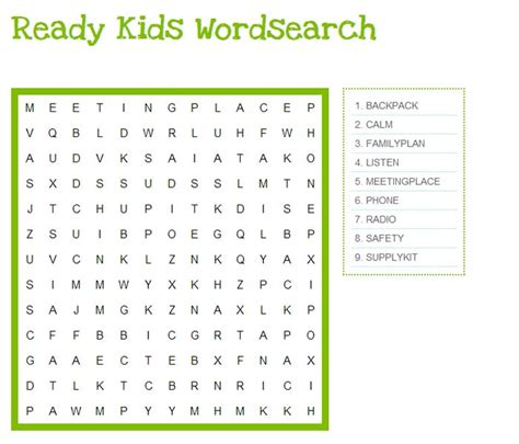 Florida Simple Search Ready South Florida Kidz Ready South Florida