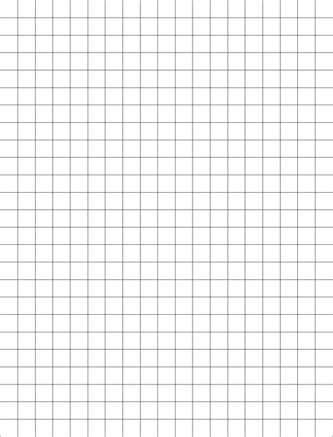 printable graph paper editable free printable plain graph paper edit fill sign online