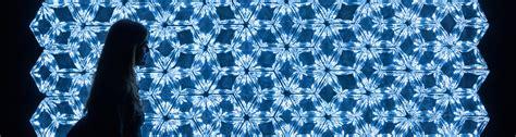 ladario swarovski ladari in promozione collezione 2016 di ladari