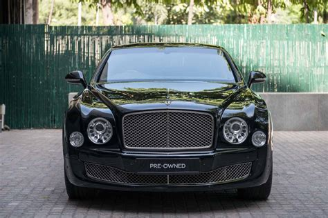 cheap bentley for sale bentley review specification price caradvice autos post