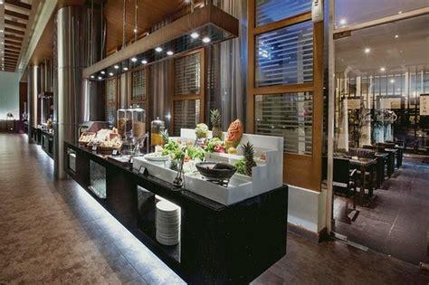 agoda grand zuri bsd grand zuri bsd city serpong indonesia review hotel
