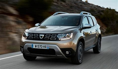 renault duster renault duster 2018 launch date interior specifications