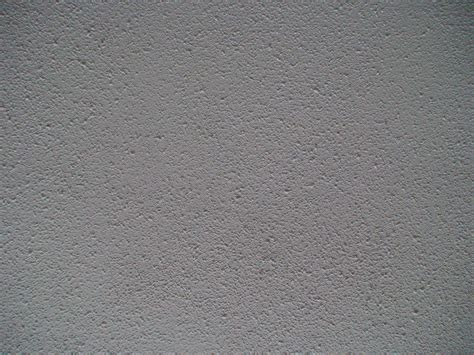 Texture A Ceiling by Sutcco Ceiling Texture Texture Sharecg