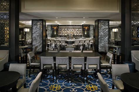 living room cafe chicago 720 south bar and grill by aria group architects chicago