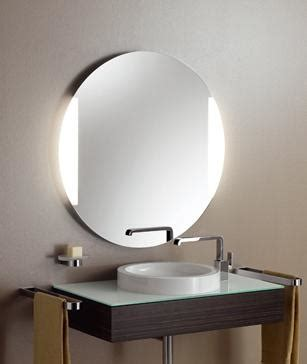 cabin bathroom mirrors victorian plumbing offers fresh collection of bathroom mirrors and bathroom cabinets