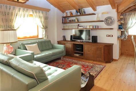 arredare soggiorno classico stile classico per un open space soggiorno sala da pranzo