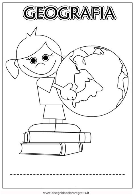 foto lettere alfabeto disegno copertina quaderno geografia categoria alfabeto da