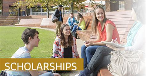 Mba In Australia For International Students by How To Curtin Scholarship For International