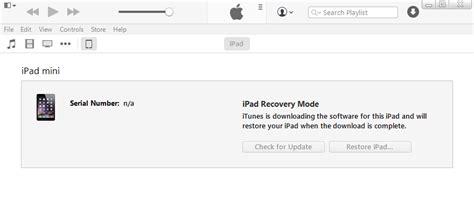 Unlock Apple Id how to unlock icloud locked apple 2 3 4 air and air 2 mini 1 2 3 4