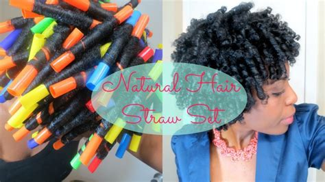 pics of strawsets hair styles on 4c hair 7 natural hairstyles for valentine s day veepeejay