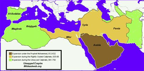 ottoman empire caliphate arab why was the ottoman empire not seen as an arabic
