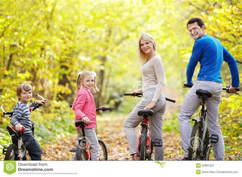 images of family active family stock photos image 22861523