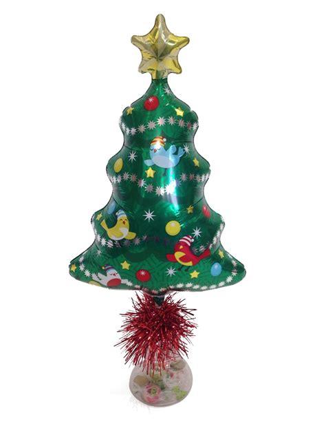 best 28 geldgeschenk weihnachtsbaum weihnachtsbaum
