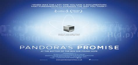 promise documentary film pandora s promise documentary will be shown at iync2014
