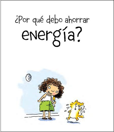 libro conspiraciones por qu libro sobre educaci 243 n ambiental para ni 241 os 191 por qu 233 debo ahorrar energ 237 a
