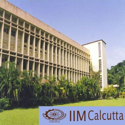Iim Calcutta Distance Mba by Hughes Education Jaipur Executive Programs In Jaipur