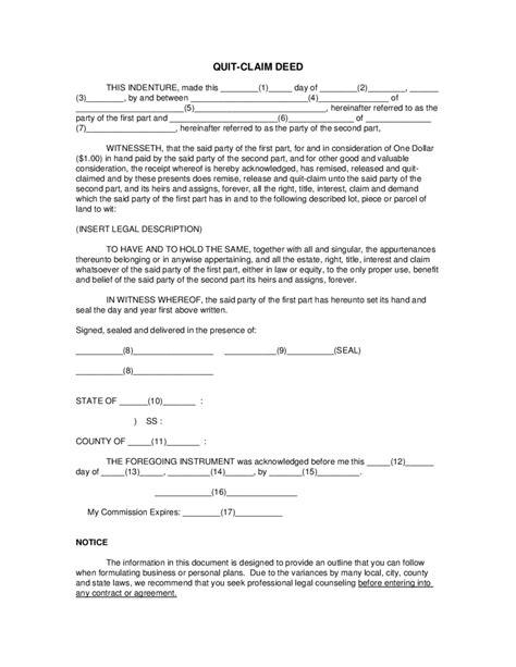 2019 Affidavit Of Domicile Fillable Printable Pdf Forms Handypdf Manufacturer S Affidavit Template Fillable