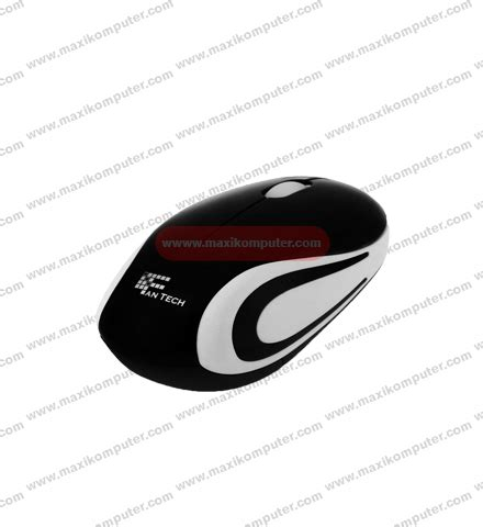 Mouse Fantech Wireless W187 ms fan 112mouse wireless fantech w187