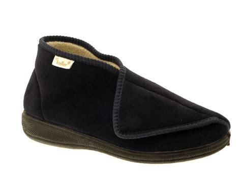 comfort woman keller dr keller diabetic orthopaedic comfort slippers boots