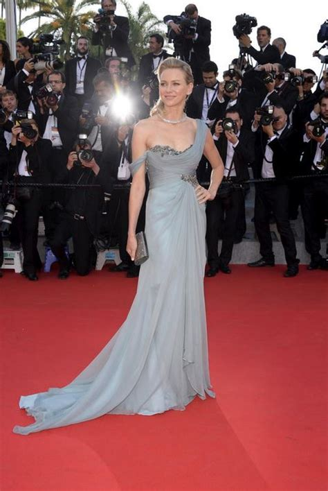 Afida Dress 4 top 10 most beautiful dresses at the cannes festival 2014