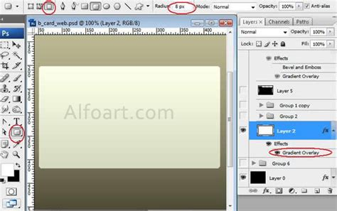 tutorial order ebay carding business card tutorial