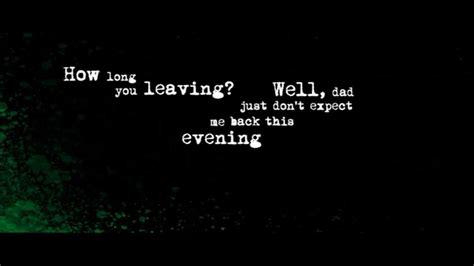 ed sheeran runaway lyrics lyrics video ed sheeran runaway youtube