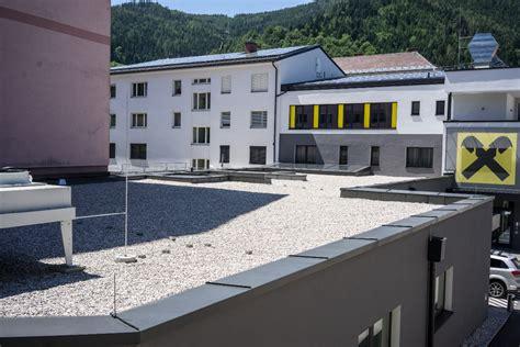 flachdach terrasse flachdach terrasse best with flachdach terrasse