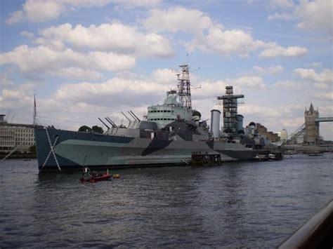 silversea cruise reviews tripadvisor hms belfast london england anmeldelser tripadvisor