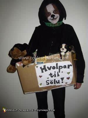 Handmade Costumes For Sale - coolest puppies for sale costume